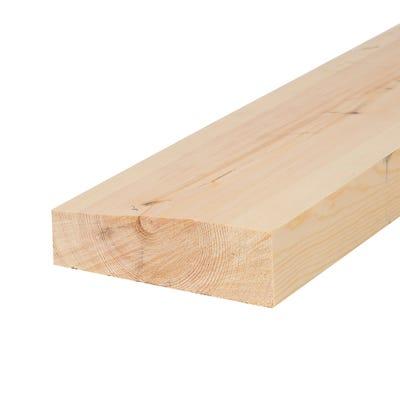 50mm x 150mm Softwood Threshold Sill (Finish 44mm x 144mm)