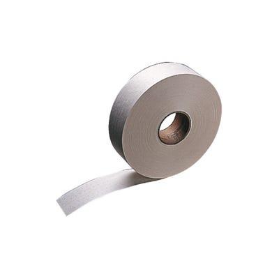 British Gypsum Gyproc Paper Joint Tape 150m