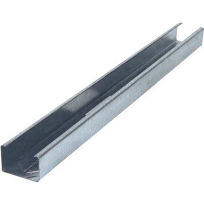 70mm Speed Pro Metal C Stud 4200mm