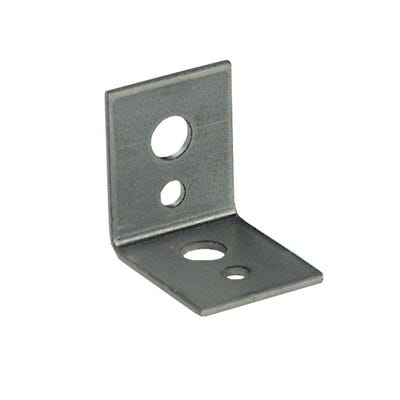 MF Suspended Ceiling Soffit Cleats MF12 Box of 100