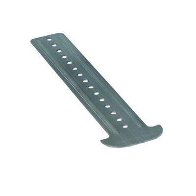 170mm Speed Pro Gypframe Gypliner Timber Connectors GL6 Box of 100