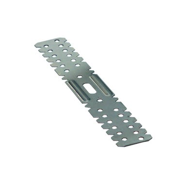 195mm Speed Pro Gypframe Gypliner Brackets GL2 Box of 100