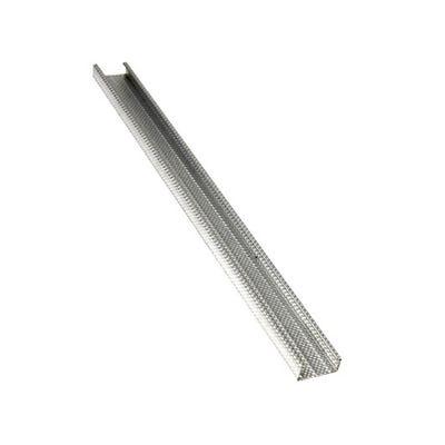 Speed Pro Metal Lining Channel 2700mm GL1