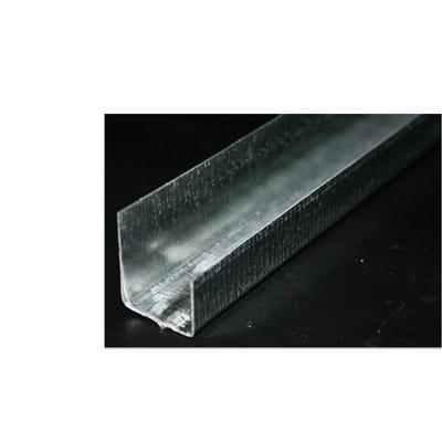 Speed Pro Metal Track 3000mm GL8