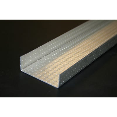 Primary Support Channel 3600mm MF7