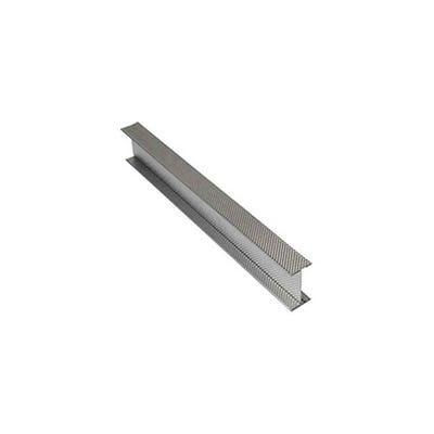 60mm British Gypsum Gypframe I Stud 3600mm 60 I 70