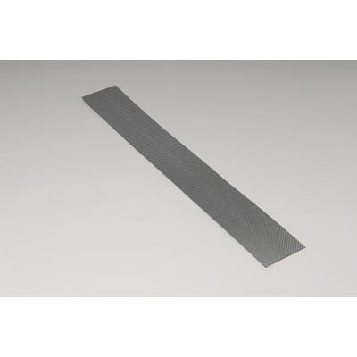 70mm British Gypsum Gypframe Fixing Strap 2400mm GFS1
