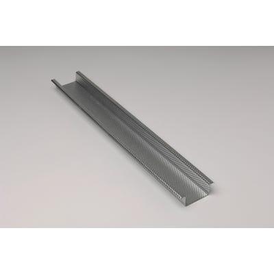 British Gypsum Gypframe Ceiling Section 3600mm MF5