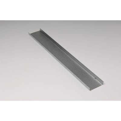 British Gypsum Gypframe Primary Support Channel 3600mm MF7