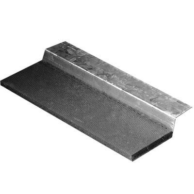 British Gypsum GypFloor Floor Channel 2000mm SIF2