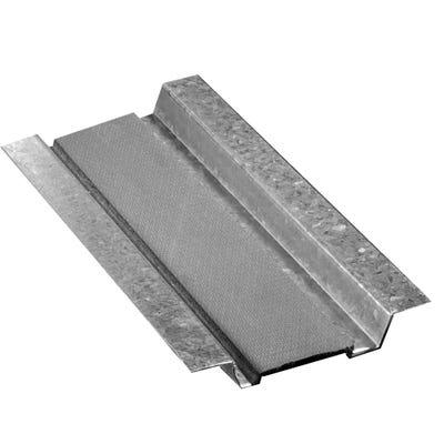 British Gypsum GypFloor Floor Channel 2000mm SIF4