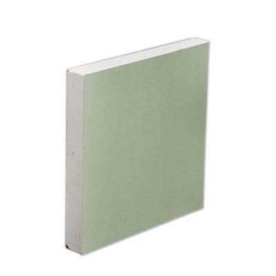 19mm British Gypsum Gyproc CoreBoard Plasterboard Square Edge 3000mm x 598mm (10' x 2')