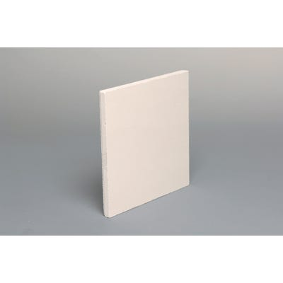10mm British Gypsum Glasroc F Multiboard 2400mm x 1200mm (8' x 4')