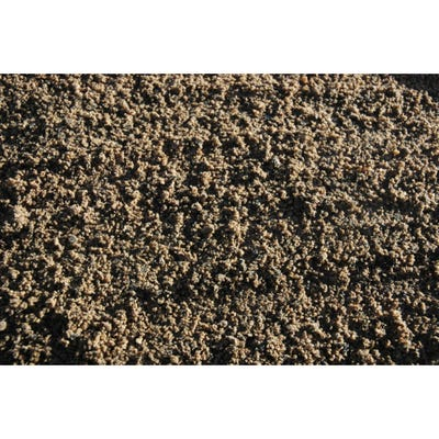 Coarse Sharp Sand 40Kg