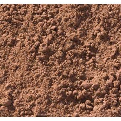 Fine Sharp Sand (Leighton Buzzard) 40Kg