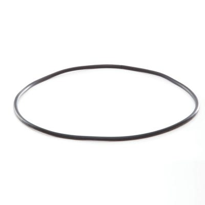 460mm Ø Polypipe Riser Sealing Ring UG488