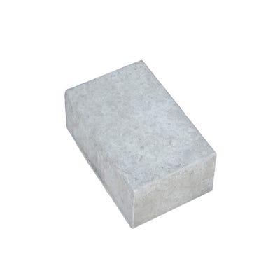 102mm x 140mm x 215mm Concrete Padstone PAD01