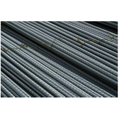 10mm High Tensile Steel Reinforcement Bar (Rebar) 3000mm