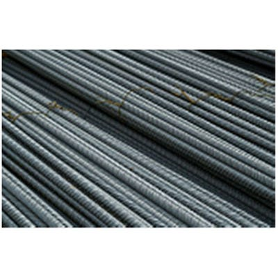 10mm High Tensile Steel Reinforcement Bar (Rebar) 3000mm