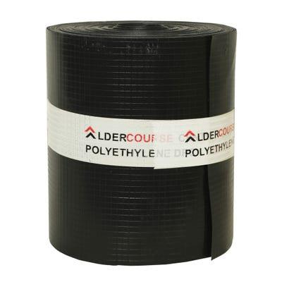 112.5mm DPC Plastic Damp Proof Course 30m