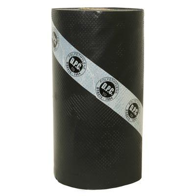 337.5mm DPC Plastic Damp Proof Course 30m