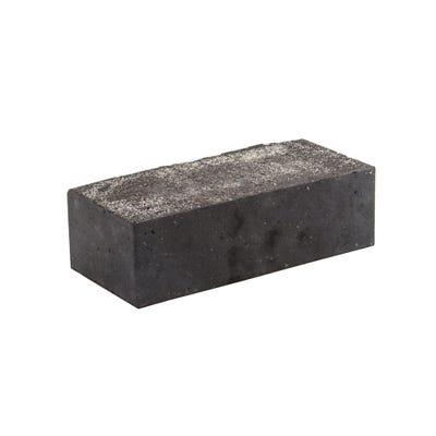 Wienerberger Engineering Brick Smooth Blue Solid