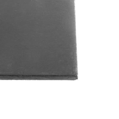 500mm x 500mm Eternit Blue Black Thrutone Slate Blank 20'' x 20''