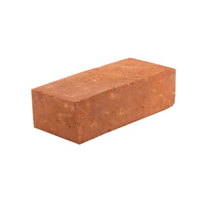 68mm Chelmer Red Imperial Facing Brick
