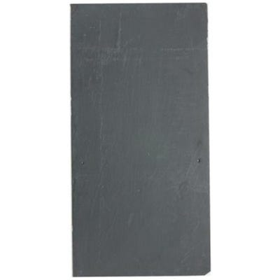 500mm x 375mm Premier Natural Slate Blank 20'' x 15''