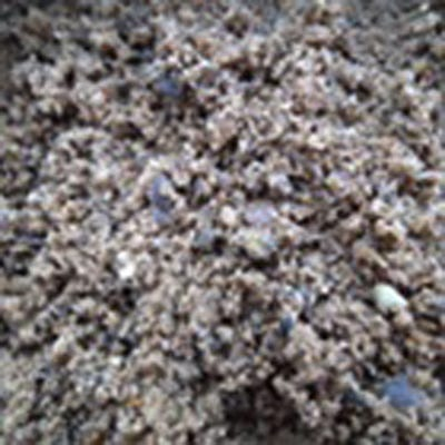 Salt Sand Grit De-icing 25Kg