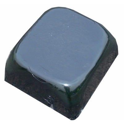 IKO Easymelt Bonding Bitumen Block 10Kg