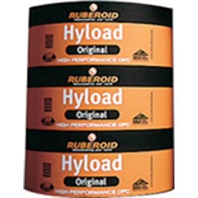 450mm IKO Hyload Original DPC Damp Proof Course 20m