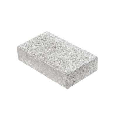 40mm x 90mm x 172mm Concrete Brick Slip For Concrete Flooring T Beam