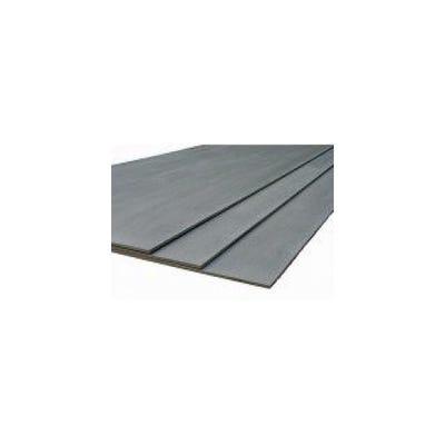3.2mm Fibre Cement Undercloak 150mm x 1200mm