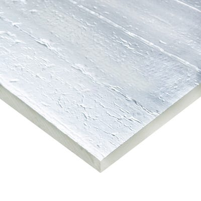 120mm Ecotherm Eco-Versal Insulation 2400mm x 1200mm (8' x 4')