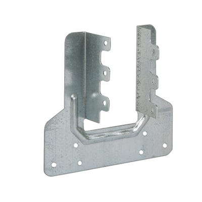 50mm Speed Pro Jiffy Truss Clip Galvanised