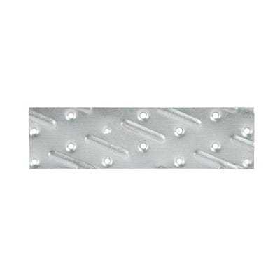 42mm x 154mm Speed Pro Timber Nail Plate Galvanised