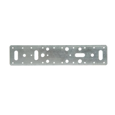 62mm x 300mm Speed Pro Flat Jointing Plate Galvanised