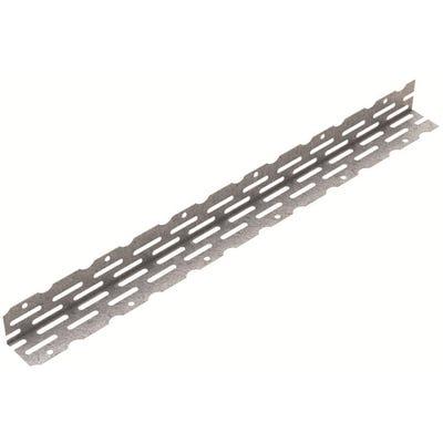 Speed Pro Thin Coat Angle Bead Galvanised 2400mm (553)
