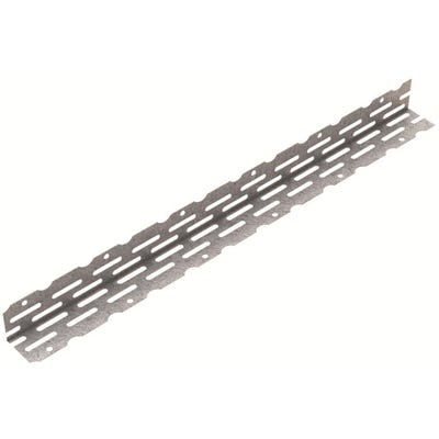 Speed Pro Thin Coat Angle Bead Galvanised 2400mm (553)