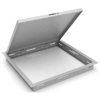 300mm x 300mm Speed Pro Metal Access Panel 1 Hour Fire Rated Picture Frame