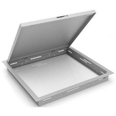 600mm x 600mm Speed Pro Metal Access Panel 1 Hour Fire Rated Picture Frame
