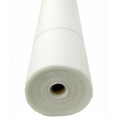 1000mm Speed Pro Alkali Resistant Render Mesh 50m