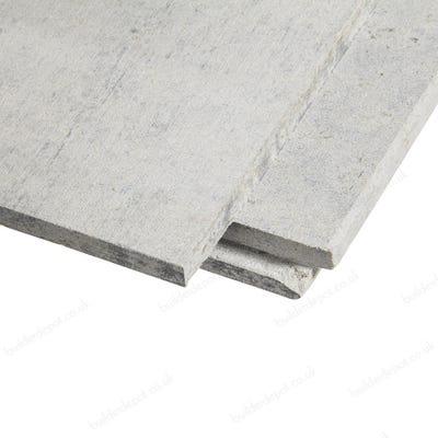 20mm Cellecta Deckfon Screedboard 20 Dry Screed Panel 1200mm x 600mm (4' x 2')