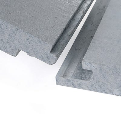 20mm Cellecta Screedboard 20 Dry Screed Panel 1200mm x 600mm (4' x 2')