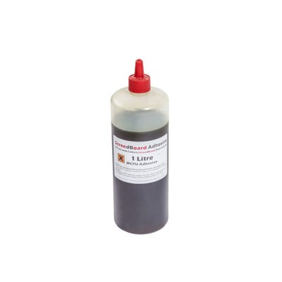 Cellecta Deckfon Screedboard Adhesive 1L