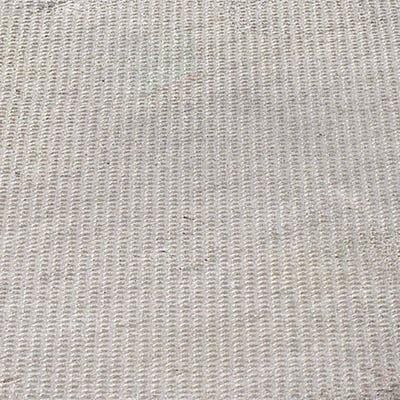Bradstone 600mm x 600mm x 50mm Charcon B50 Concrete Paving Slab Natural