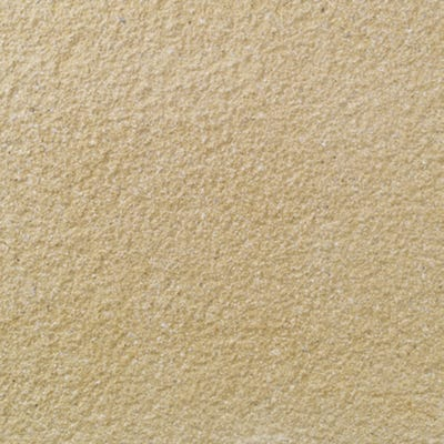 Bradstone 2400mm Textured Paving Full Circle Kit Buff
