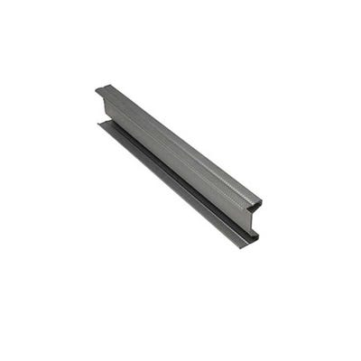 70mm British Gypsum Gypframe Acoustud 3600mm 70 AS 50