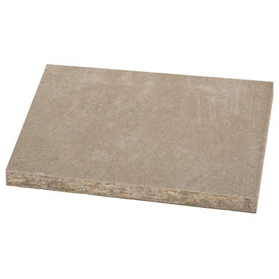 10mm Cemboard General Purpose Cement Board 2400mm x 1200mm (8' x 4')